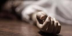 انتحار طبيبة في اربيل