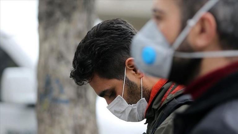 تسجيل 5 اصابات جديدة بكورونا في السليمانية