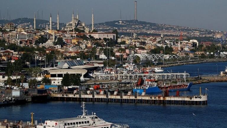 صحيفة: شخصيات بعثية تتوجه إلى تركيا