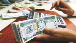 ربع السعوديين يرتضون تخفيض رواتبهم مقابل منحهم إجازات أطول