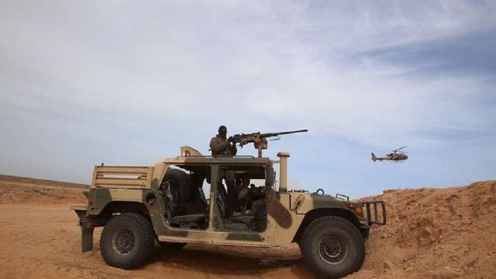 تونس تتأهب بعد ورود معلومات عن وجود البغدادي في ليبيا