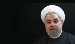 مساعد الرئيس الإيراني برويز إسماعيلي يعلن استقالته من منصبه على تويتر