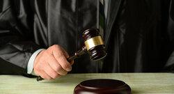 القضاء العراقي يفصح عن عصابة نصب ترتدي زيا خليجيا