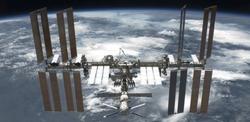 """""""ناسا"""" تعلن موعد استقبال السياح في الفضاء لمدة 30 يوما"""