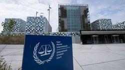 مطالبات في اقليم كوردستان لمنح العراق عضوية في محكمة الجرائم الدولية