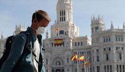 اسبانيا تعلن فتح حدودها مع دول شنغن الأحد المقبل