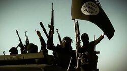 بغداد ترفض مقترح مسؤولين اوربيين بنقل 13 الف عنصر من داعش للعراق