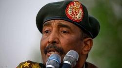 قائد عسكري يتسلم مقاليد السلطة في السودان