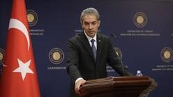 الخارجية التركية: سننشئ منطقة آمنة بمفردنا في سوريا إن لم نتفاهم مع واشنطن