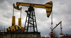 هجوم حوثي على منشأة سعودية يرفع اسعار النفط في الاسواق العالمية