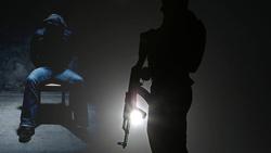 القبض على 5 خاطفين ساوموا مختطفاً بـ 50 مليون دينار في كربلاء