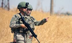 """امريكا تستدعي جنودا لمواجهة """"عدو غير مرئي"""""""