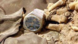 """ناج من حملة """"الأنفال"""" في عهد صدام حسين يكشف تفاصيلها المروعة"""