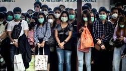 بعد أمريكا.. الصين تجري تجارب سريرية على لقاح كورونا