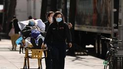 أكثر من 5,3 مليون إصابة بكورونا امريكا