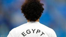 """بعد أزمة العيد.. مصر تتخذ قرارا """"طال انتظاره"""" بشأن صلاح"""