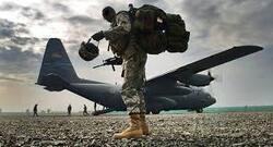 التحالف الدولي: بغداد ماتزال بحاجتنا في الحرب ضد داعش