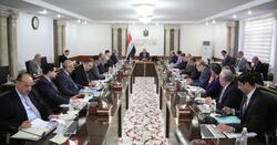 الحكومة العراقية تصدر حزمة إصلاحات جديدة