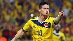 من هم أفضل 5 لاعبين في دور المجموعات من كوبا أميركا؟