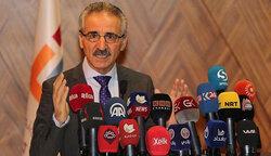 قيادي بالاتحاد الوطني: الاحتجاجات بالعراق لا تشكل خطرا على اقليم كوردستان