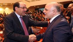 زيباري يكشف خفايا قبول واشنطن العبادي لرئاسة الوزراء بدلاً من المالكي