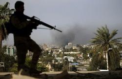 تضمنت تحذيرات.. الكشف عن تفاصيل زيارة عسكرية أمريكية سرّية للعراق