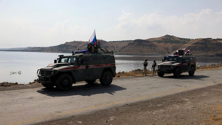 """قائد """"قسد"""" يعلن اتفاقاً مع روسيا على دخول قواتها إلى 3 بلدات شمال شرق سوريا"""
