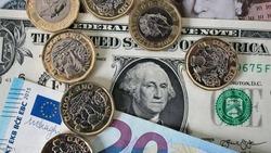البنك المركزي العراقي ينضم لمنتدى عالمي تتجاوز اصوله المالية 30 ترليون دولار