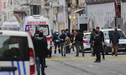 السفير الجنابي يتحدث عن تعرض عراقيين بتركيا لاعتداء وتهديد