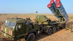 """العراق لا يريد الاستحواذ على """"إس – 400"""": لا نرغب بتخريب العلاقات مع امريكا"""