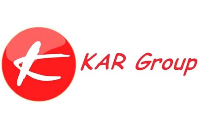 الكهرباء توضح حقيقة استيراد الطاقة من كوردستان
