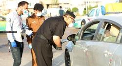 البصرة تمدد حظر التجوال لاحتواء إصابات متصاعدة بكورونا