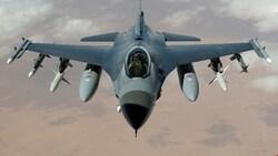 """النجيفي يتحدث عن خسارة العراق """"أهم أسلحته"""" بمكافحة الارهاب"""