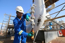 Iraq offers two shipments of Basra crude at a premium above the official price