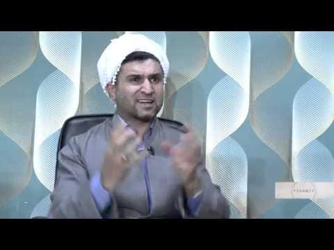 """مظاهرة منددة بمحاكمة """"الملا الخراساني"""" في اقليم كوردستان"""