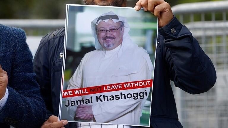 الرئاسة التركية: أحكام القضاء السعودي بشأن خاشقجي استهزاء بذكاء العالم