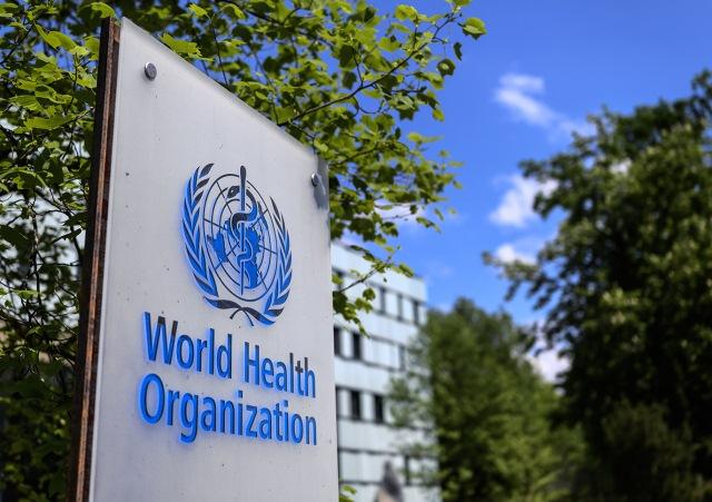 """الصحة العالمية تقول كلمتها بشأن """"جواز سفر التطعيم"""""""