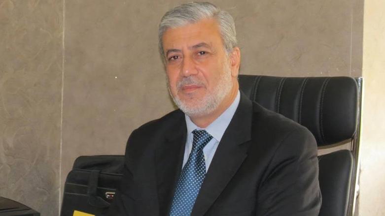 """نائب رئيس البرلمان العراقي يكشف """"وعداً"""" من الكاظمي لكوردستان: نتطلع لما قبل العيد"""