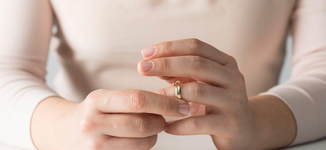 مرصد عراقي يكشف عن حالات الزواج والطلاق في النصف الاول من 2019