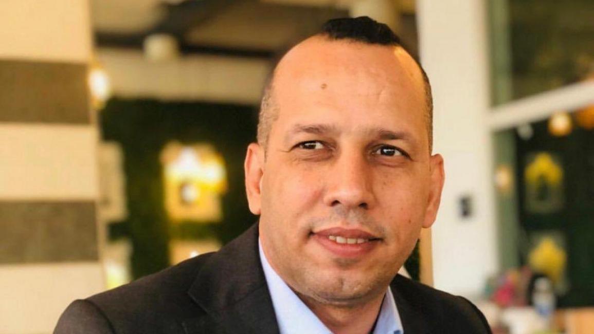 لماذا اختطفت رصاصة الغدر هشام الهاشمي تحديداً؟