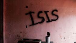 زعيم داعش الجديد يتحدث عن أهدافه المقبلة: اجعلوها أرضاً لتجربة أسلحتكم وصواريخكم الكيمياوية