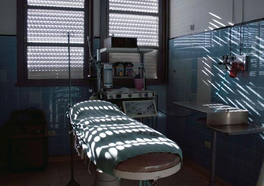 مسؤول ايراني: لدينا 1000 حالة إجهاض يوميًا
