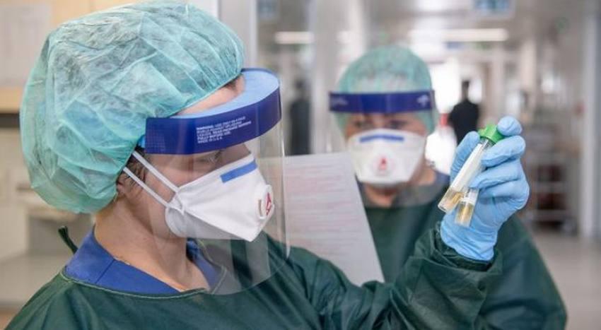 الصحة العالمية: يمكن تصنيف فيروس كورونا وباءً ودول اخرى ستكون كإيطاليا وإيران