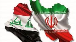 ايران: نستهدف من اقتصاد العراق ثلاثة أمور