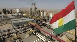 بغداد تقترح على كوردستان تأسيس شركة لإدارة الملف النفطي