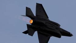 إسرائيل تحدد اسم الجنرال الإيراني المستهدف في سوريا