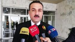 كتلة الديمقراطي: لا يمكن للاتحاد الوطني الإستمرار بالحكومة وهو يعطل البرلمان