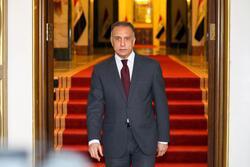 """مسؤول ايراني يعلن زيارة للكاظمي""""بالغة الأهمية"""" إلى طهران"""