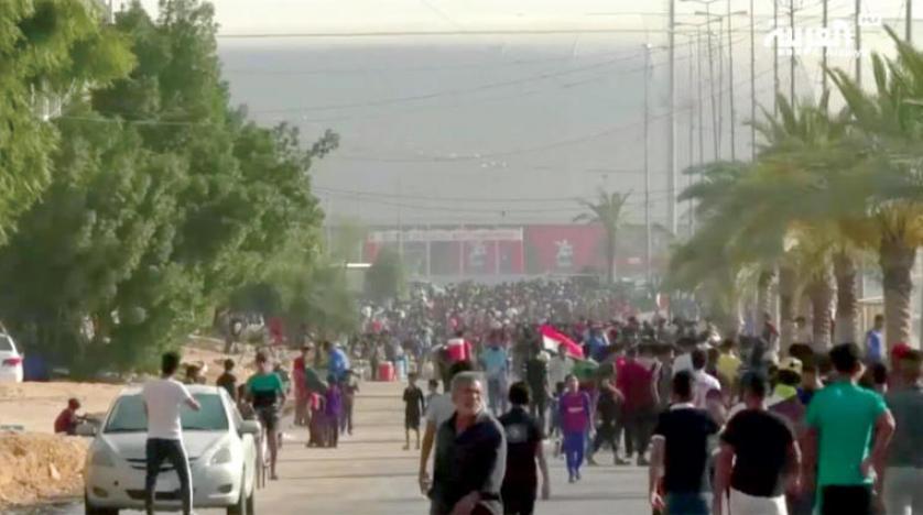 """موجة استنكار كبيرة ودعوى قضائية ضد رجل دين اتهم الجيش العراقي بـ""""الارتزاق"""""""