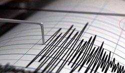 زلزال يضرب شمالي تركيا